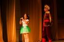 Принцессы_концерт__10