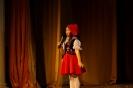 Принцессы_концерт__11