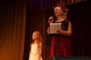 Принцессы_концерт__1