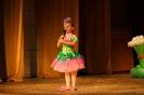 Принцессы_концерт__2