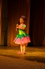 Принцессы_концерт__3