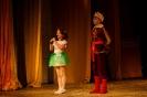 Принцессы_концерт__9